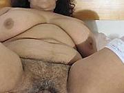 Granny hot sex pics